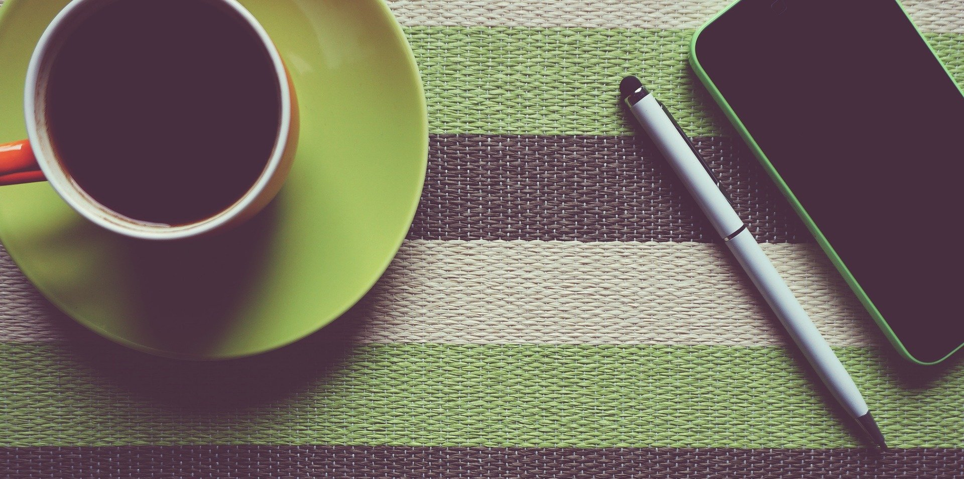 ON THE SUCCESSFUL FIRST 'COFFEE WITH SBSCy'